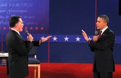 Obama & Romney on Taxes- Whose plan do you want? http://finance.yahoo.com/news/obama-vs--romney-on-taxes.html