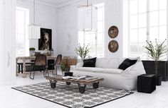 awesome gloss white living room furniture with regard to Property Check more at http://bizlogodesign.com/gloss-white-living-room-furniture-with-regard-to-property/