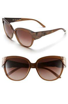 Dior 56mm Retro Sunglasses (Limited...     $595.00