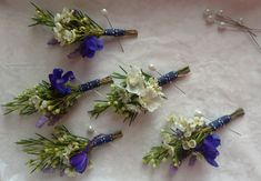 http://botanicaflowers.files.wordpress.com/2013/07/botanica-flowers-white-and-blue-wildflower-buttonholes.jpg