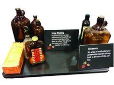 Les produits nettoyants de Lalema évoluent selon les préoccupations! - http://www.lalema.com/wordpress/2013/04/09/produits-nettoyants-evolues/ - http://www.lalema.com