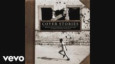 Dolly Parton The Story (From Cover Stories: Brandi Carlile Celebrates Th...