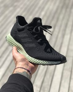 """new styles 8e120 bf002 Federico Maccapani on Instagram  """"Last set of pics I promise 🙏🏼     This  shoe is just too good! I just can t stop looking at it 👽     The grail of  all ..."""