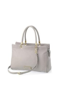 """The perfect work bag. Marc Jacobs """"Too Hot Too Handle"""""""