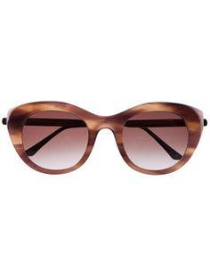 d2e669cd2e9 46 Best Eyewear images