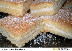 Sweet Recipes, French Toast, Food And Drink, Cooking Recipes, Cupcakes, Sweets, Bread, Homemade, Cookies