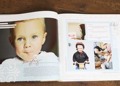 Shutterfly & Project 365 » ashley bennett photography and design
