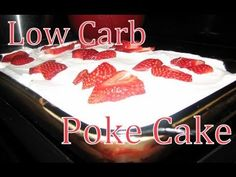 Atkins recipe blog - low carb...definitely need to try to make this!