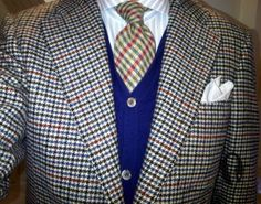 Pattern & Color Matching!
