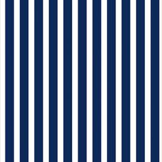 navy blue and white stripe accent chair Nautical Stripes, Blue Stripes, Navy Blue, Printable Paper, Pattern Paper, Pattern Wallpaper, Midnight Blue, Cute Wallpapers, Scrapbook Paper