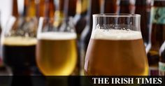 Why is craft beer so expensive? http://www.irishtimes.com/life-and-style/food-and-drink/why-is-craft-beer-so-expensive-1.3079746?utm_campaign=crowdfire&utm_content=crowdfire&utm_medium=social&utm_source=pinterest