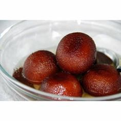 Buy ingredients for Gulab Jamun online from Spices of India - The UK's leading Indian Grocer. Free delivery on Gulab Jamun Recipe Ingredients (conditions apply). Indian Drinks, Indian Desserts, Indian Food Recipes, Jamun Recipe, Oil For Deep Frying, Gulab Jamun, Cardamom Powder, Powdered Milk, Baking Soda