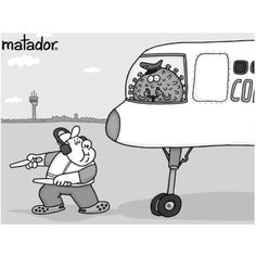 Politics, Snoopy, Humor, Fictional Characters, Twitter, People Magazine, Jokes, Heavens, Corona