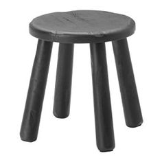 #Wooden Solid #Side #Tables…