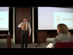 Dr. Patrick Friman - 10 Laws for Parenting Happier, Healthier, Better Be...