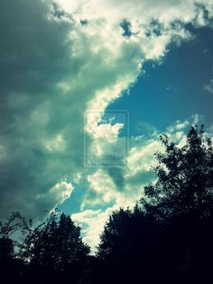 Clouds by swapthat on DeviantArt Clouds, Deviantart, Photography, Outdoor, Outdoors, Photograph, Photography Business, Photoshoot, Fotografie