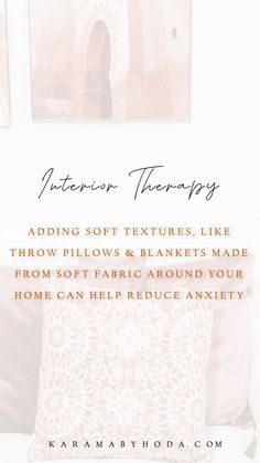 Karama - Holistic Home Decor + Lifestyle Learn Interior Design, Interior Design Quotes, Interior Styling, Work Quotes, Quotes To Live By, Furniture Quotes, Cleaning Quotes, Business Baby, Color Quotes
