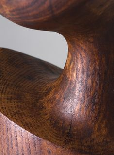 Mario Dal Fabbro, sculpture