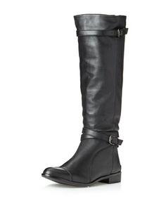 29430db728026 Pour La Victoire Women s Maggie Dress Boot (Black)