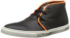 Nat-2 Wanted Hi Herren Sneaker - http://on-line-kaufen.de/nat-2/nat-2-wanted-hi-herren-sneaker-3
