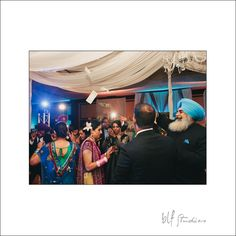 East Indian Destination Wedding Photographer in Winnipeg Indian Destination Wedding, Destination Wedding Photographer, Girls Dream, Happily Ever After, Engagement Photography, Special Day, Wedding Engagement, Wedding Reception, Fairy Tales