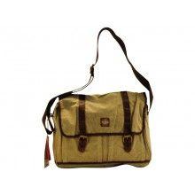 Palladium Office Bag Brown Messenger Bag, Satchel, Brown, Bags, Handbags, Brown Colors, Crossbody Bag, Bag, Backpacking
