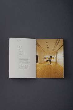 Shun Kawakami's first collected works, between art and design  credit: artwork…