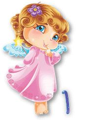 ange-A-9.gif 3 Gif, Cute Alphabet, Thing 1, Love You Forever, Love You All, A 17, The Fool, My Music, Princess Peach