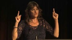 Tracey Emin Artist Talk at MCA - YouTube