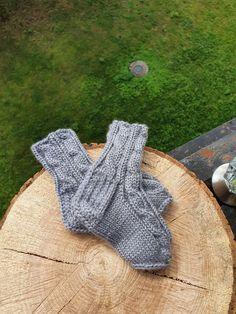 12-18 months Merino Wool Socks, Handmade Baby, Handmade Gifts, Socks For Sale, Baby Socks, Our Kids, 18 Months, Hand Knitting, Children