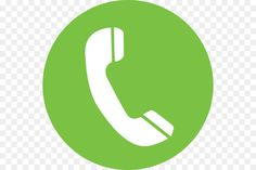 Telephone Call, Mobile Icon, Text Messages, Letters, Text Messaging, Letter, Texting, Lettering, Texts