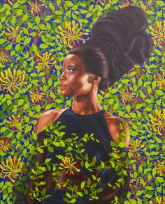 24-kehinde-wiley-brooklyn-museum-