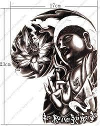 Resultado de imagem para buddha sketch tattoo