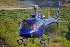 What you need to know about buying a helicopter   British GQ Helicopter Price, Helicopter Cockpit, Best Helicopter, Luxury Helicopter, Helicopter Pilots, Military Helicopter, Helicopter Pilot License, Instrument Landing System, Private Pilot License