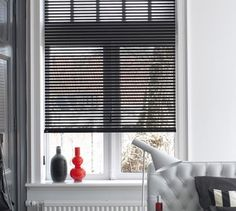 Luxaflex® Facette® Shades offer you more choice than ever when it comes to light and privacy control. Bali, Decoration, Shutters, High Quality Images, Window Treatments, Ramen, Blinds, Sweet Home, Shades