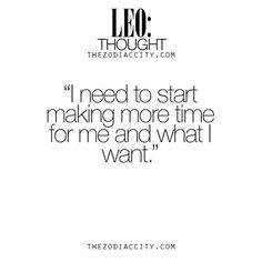 Leo Quotes, Zodiac Quotes, True Quotes, Leo Characteristics, Leo Traits, Leo And Cancer, Leo And Virgo, Astrology Leo, Leo Horoscope