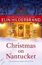 """Read """"Christmas on Nantucket Book 2 in the gorgeous Winter Series"""" by Elin Hilderbrand available from Rakuten Kobo. A warm and enchanting festive novel from New York Times bestselling author Elin Hilderbrand. Christmas on Nantucket find. Free Books, Good Books, Books To Read, My Books, Library Books, Elin Hilderbrand Books, Christmas Books, Hallmark Christmas, Christmas Crafts"""