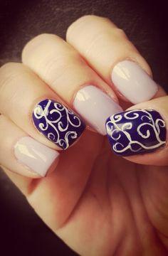 centro de belleza estetica navas Nails, Beauty, Tips, Finger Nails, Ongles, Beauty Illustration, Nail, Nail Manicure