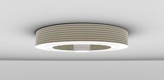 Dyson Bladeless Ceiling Fan Photo 3 Kitchen