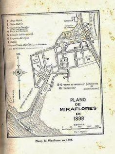 Peru History, Peru Travel, Chile, Vintage World Maps, 1, Reyes, Maps, Lima Peru, Antique Photos