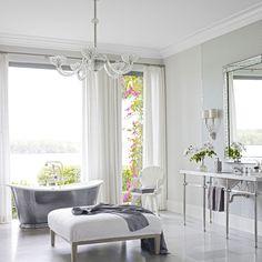 90+ Beautiful Designer Bathrooms