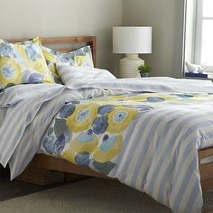 US $129.99 New with tags in Home & Garden, Bedding, Duvet Covers & Sets