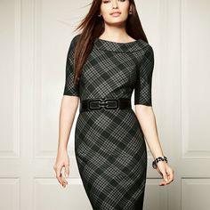 #ootd #officewear #blushtown