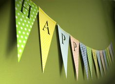 http://www.etsy.com/listing/97173478/birthday-banner-personalized-bunting