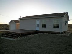 Property in Possum Kingdom Lake, Hubbard Creek Lake, Breckenridge, Graham, Mineral Wells, Texas: RES-Single Family - Possum Kingdom Lake, TX