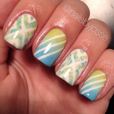 Nails - http://yournailart.com/nails-56/ - #nails #nail_art #nails_design #nail_ ideas #nail_polish #ideas #beauty #cute #love