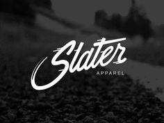 Branding for Brian Slater, a member of the Virgin Islands Track Team.