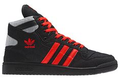 ADIDAS DECADE OG MID (MATERIALS PACK)