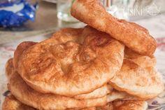 Algerian Recipes, Algerian Food, Ramadan Recipes, Ramadan Food, Apple Pie, Yummy Food, Delicious Recipes, Bread, Cooking