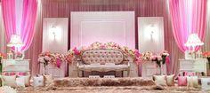 by Indah Wedding